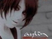 Aylin Livaneli