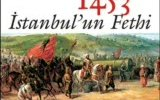 stanbul 1453 feth