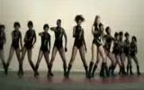 Shakira - Give it up to Me feat. lil Wayne