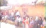 The adventures of pinocchio trailer8 horas view on izlesene.com tube online.