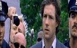 Webisode 15 view on izlesene.com tube online.