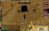 Knight Online Boss Macerası view on izlesene.com tube online.