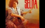 selda bacan - gesi balar