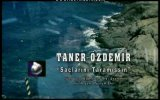Taner zdemir - Salarn Taramsn