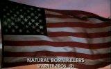 Natural Born Killers 2. Fragmanı