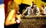 kat deluna ft.elephant man-whine up