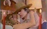 aydemir akbaş ---ceyyar ve baby---
