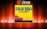 Various Artists - Salsa House (M's Salsa Mix)