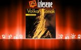 Volkan Konak - Keklik Gibi