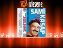 Sami Kasap - Alarm Glenim Yok