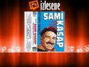 Sami Kasap - Yaralandm Yatmadm