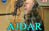 Ajdar ah damar (ajdar ahdamar) ajdar ahdamarm yeni 2012 youtube