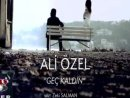 Ali zel - GE KALDIN