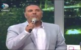 Fatih Erkoç  80 ler Korosu Wonderful World Beyaz Show