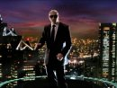 Pitbull - International Love