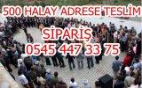 grup dadaşlar ay ayandır  : -500 Halay Mp3 İçin Ara :05454473375