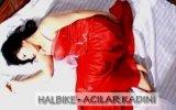 Aşk Kadını - Halbike Aşk Kadını - 2012