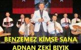 antalya kızıllı şenlik view on izlesene.com tube online.
