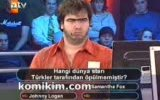 sahan kim 500 bin istemezki recep