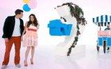 Tv2 Yeni Sezon Tanıtım Filmi view on izlesene.com tube online.