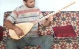 Kurşun Ali Tatar Hasan Hüseyin Memek view on izlesene.com tube online.