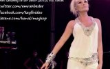 Ajda Pekkan - Severek Ayrlalm - Teaster - Orhan Gencebay ile Bir mr (2012)