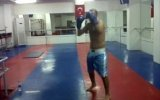 Kick Boks