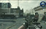 Modern Warfare 3 - Call Of Duty