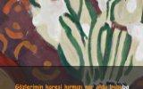Özgür Akdemir - Babua