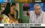 Telegol Blent Ersoy Emzirme Yorumu
