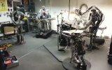 heavy metal 2000 / heavy metal f.a.k.k / f.a.k.k.2 view on izlesene.com tube online.