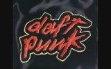Dave Weckl - Funk Rock view on izlesene.com tube online.