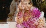 Lana Del Rey - Kill Kill view on izlesene.com tube online.