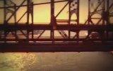 PINK FLOYD - The Dark Side Of The Moon - Live In London 1974 (FULL CONCERT) view on izlesene.com tube online.
