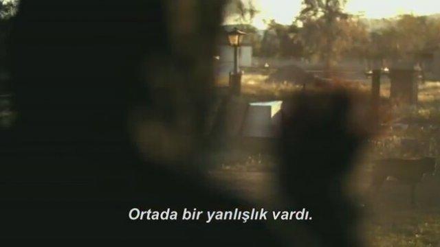 The Imposter - Hayat Avcısı Türkçe Altyazılı Fragman