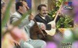 Rahim Sağlam & İhsan Yavuzer - Aşıklar Atışması