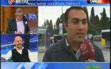 Sokak Röportajları - Atalay Demirci Kimdir?  - Beyaz Tv