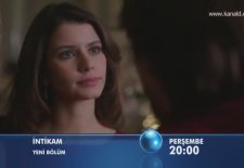 intikam 15.Blm Fragman intikam 15.Blm Fragman