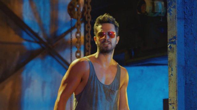 Murat Boz Vazgeçmem Yeni Şarkısı Dinle