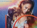Jennifer Lopez - What Is Love? Part II