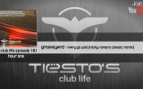 Tiestos Club Life - Episode 181