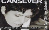 Cansever - Cala Cala