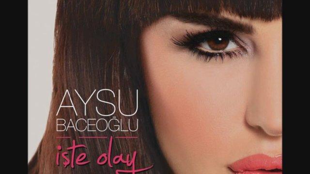 Aysu Baceoglu | Anla