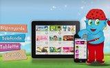 Oyuncini - Televizyon Reklamı - Mobil
