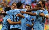 Uruguai 8 - 0 Taiti (Maç Özeti) view on izlesene.com tube online.