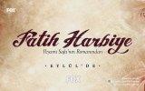 Fatih Harbiye Yeni Dizi 1. Bölüm 4. Fragmanı