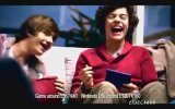One Direction - Funny Moments (2013)