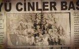 Dabbe Cin Çarpması Fragman (Vizyon Tarihi: 2 Ağustos 2013)