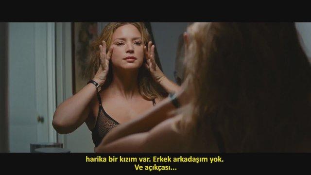 AŞk 2015  Erotik Film izle  Full Erotik Film  HD