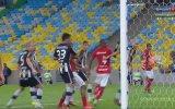 Botafogo 3 - 3 İnternacional (Maç Özeti) view on izlesene.com tube online.